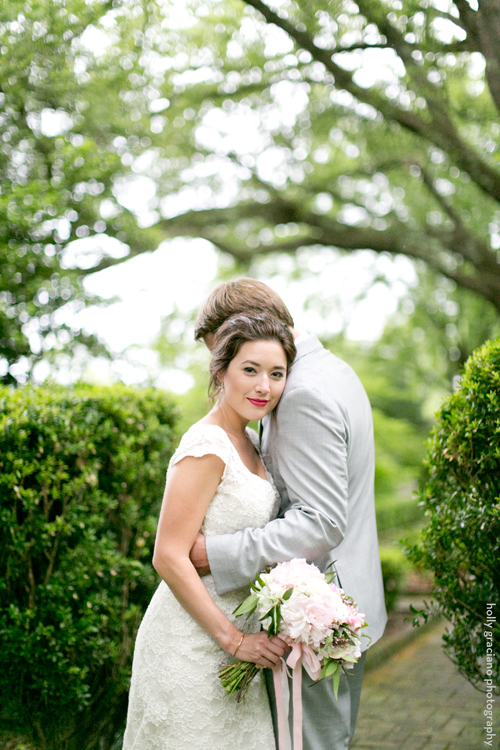sc_wedding_photographer266