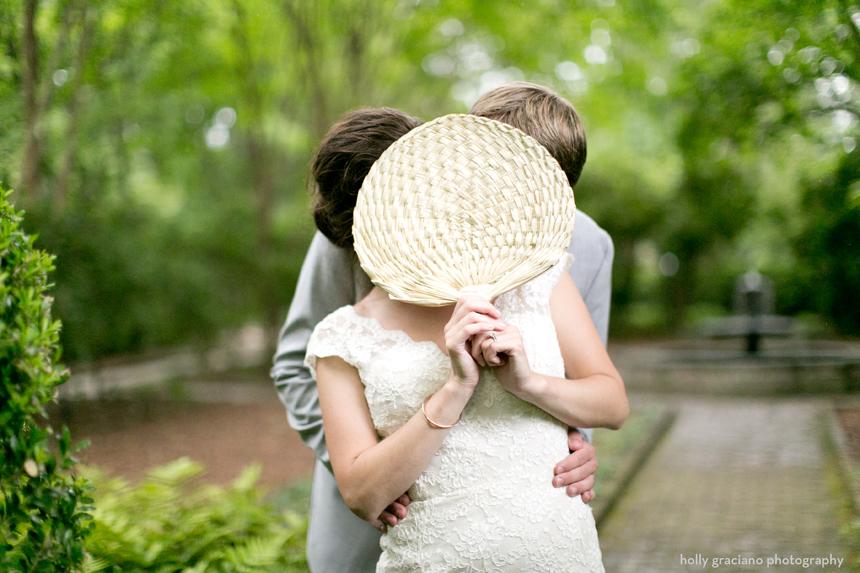 sc_wedding_photographer268