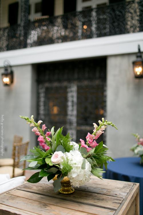 sc_wedding_photographer270