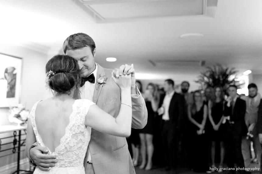 sc_wedding_photographer277