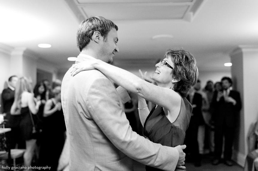sc_wedding_photographer279