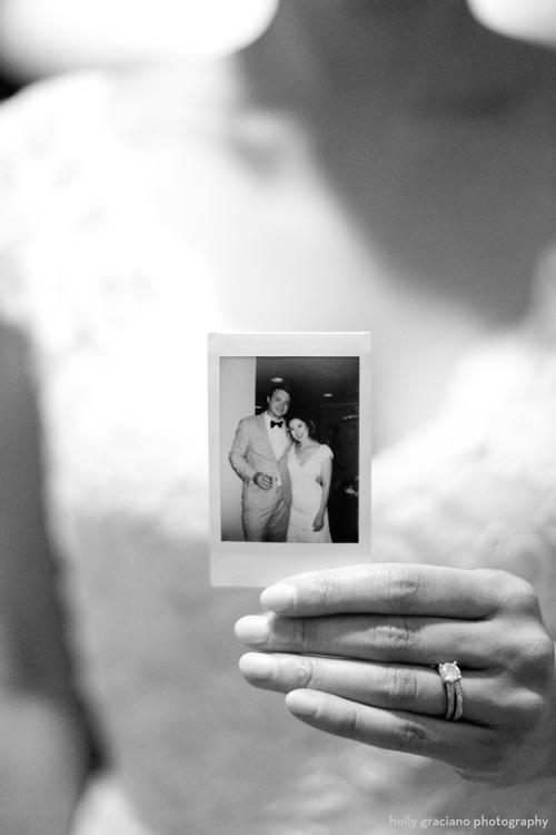sc_wedding_photographer280