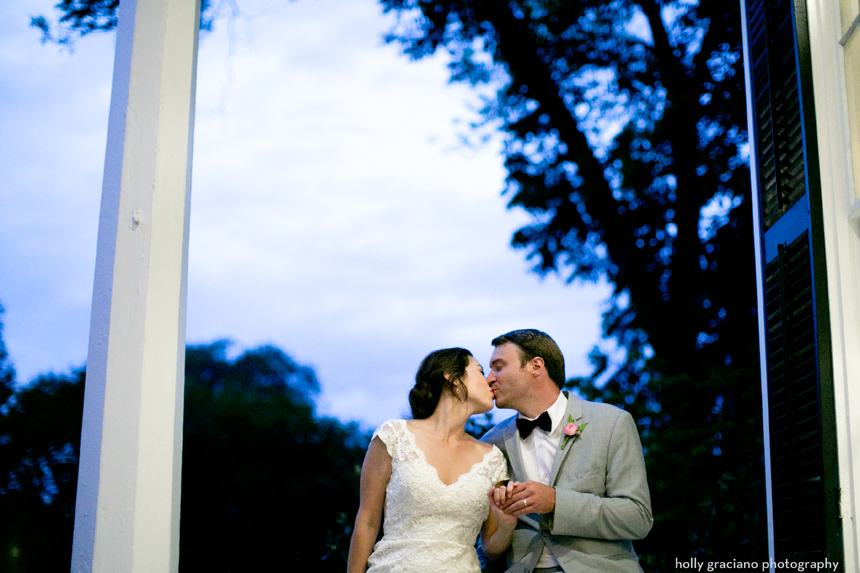 sc_wedding_photographer281