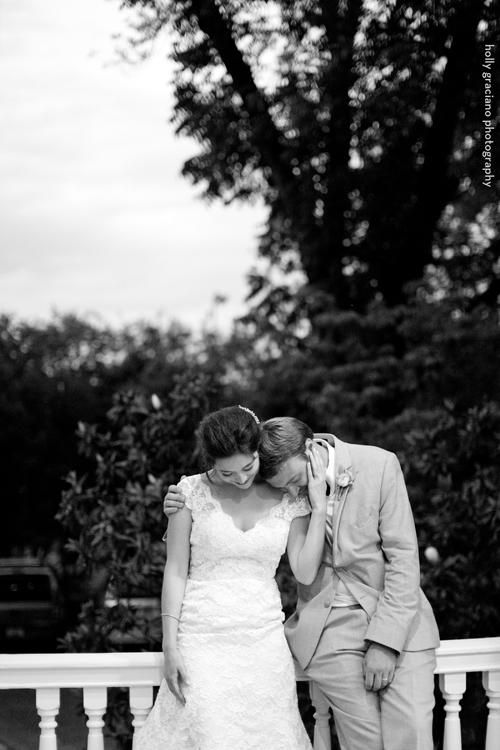 sc_wedding_photographer282