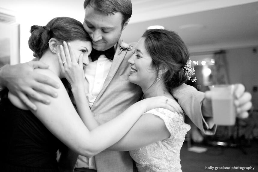 sc_wedding_photographer283