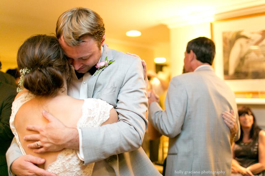 sc_wedding_photographer288