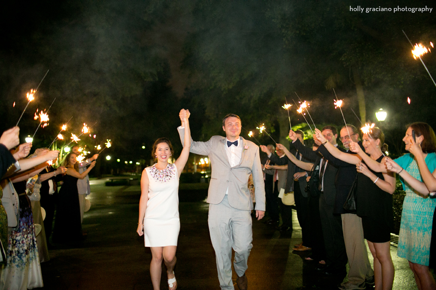 sc_wedding_photographer289