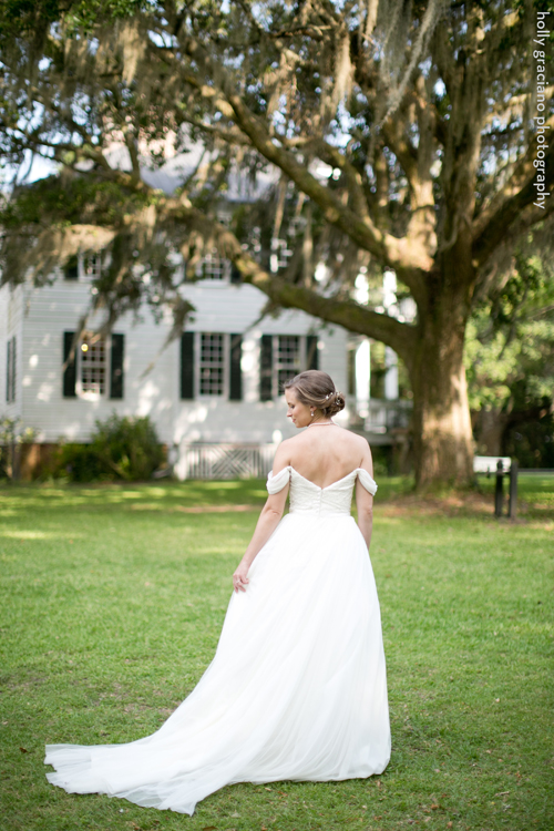 sc_wedding_photographer84