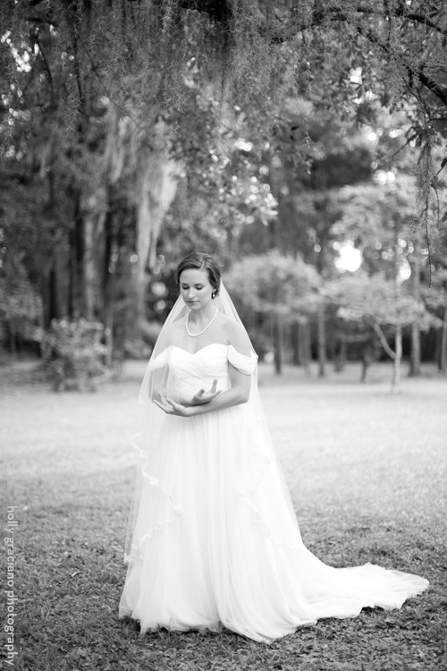 sc_wedding_photographer86