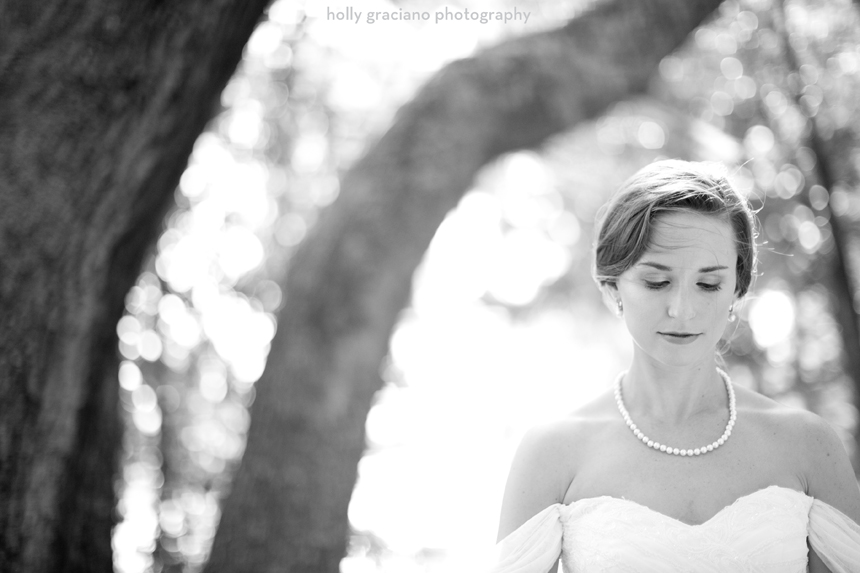 sc_wedding_photographer97