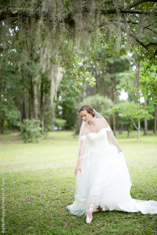 sc_wedding_photographer98