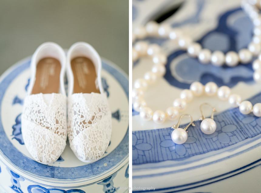 sc_wedding_photographer101