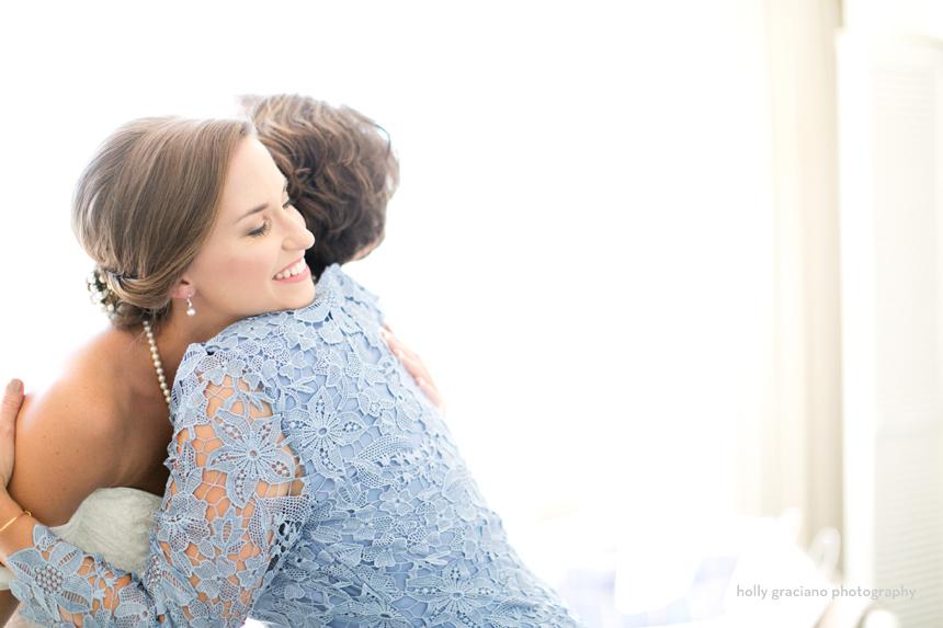 sc_wedding_photographer107