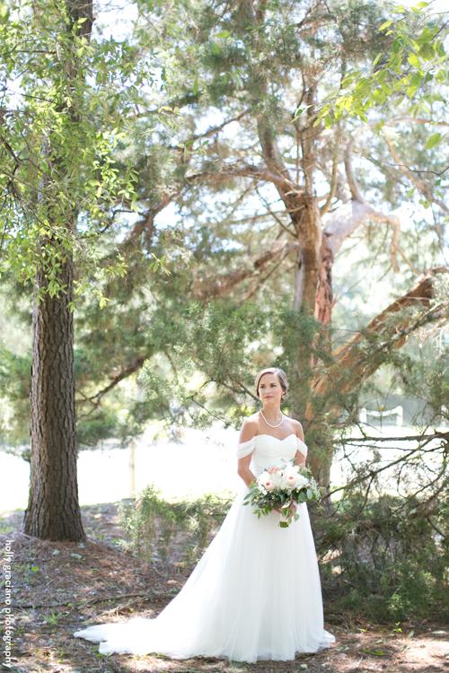 sc_wedding_photographer109
