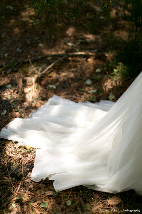 sc_wedding_photographer110