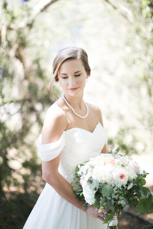 sc_wedding_photographer112