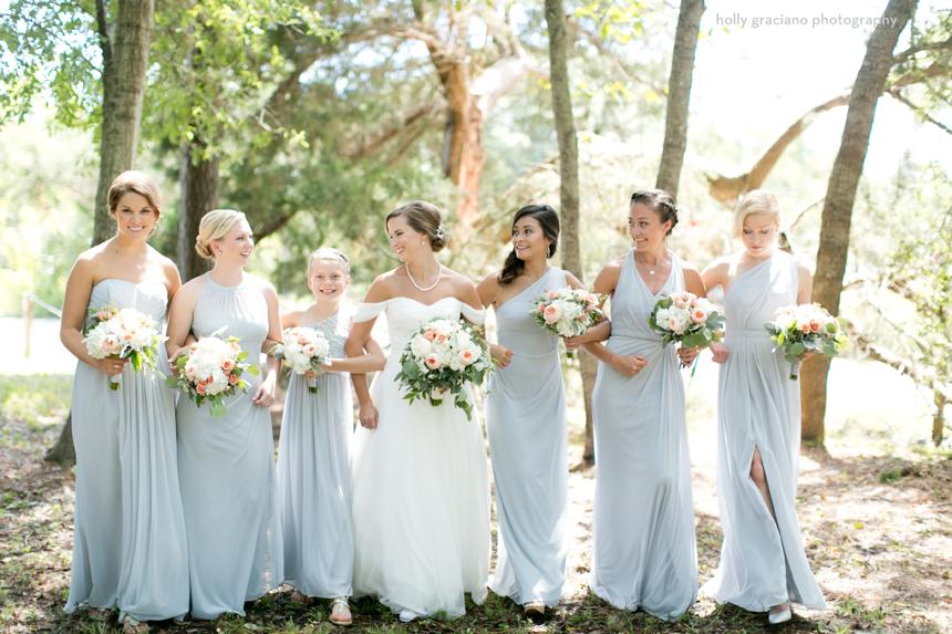 sc_wedding_photographer117