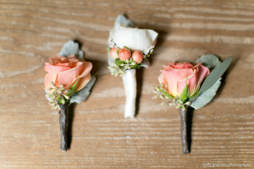 sc_wedding_photographer119