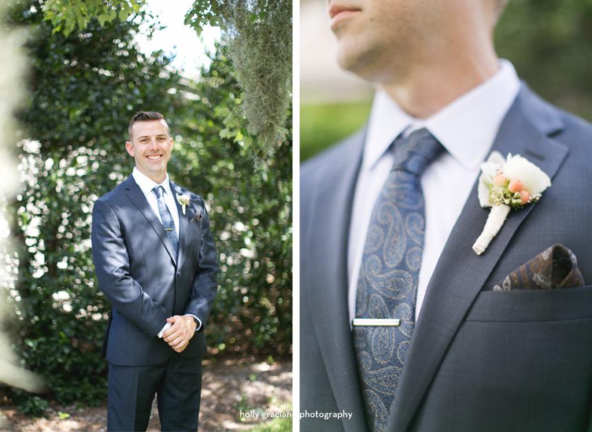 sc_wedding_photographer120