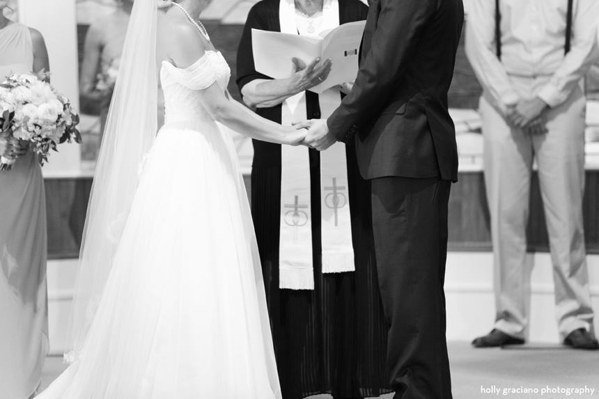 sc_wedding_photographer130
