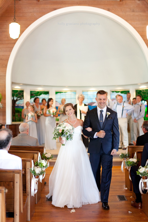 sc_wedding_photographer132