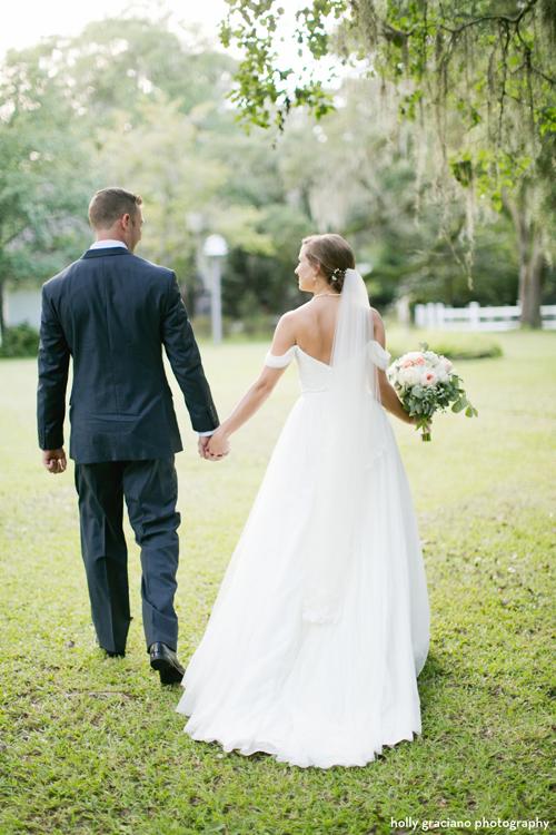 sc_wedding_photographer140