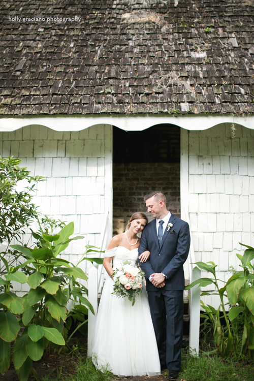 sc_wedding_photographer141