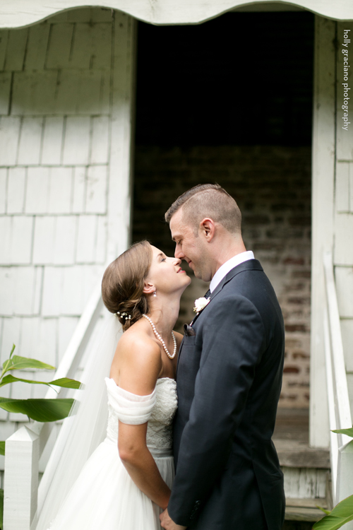 sc_wedding_photographer142