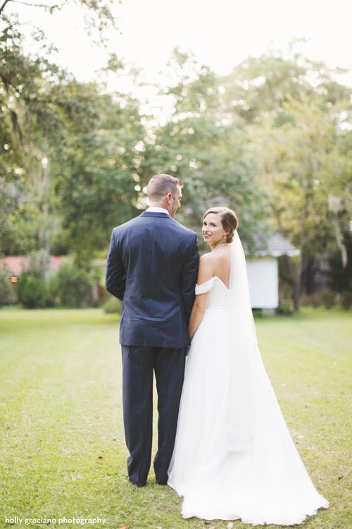sc_wedding_photographer144