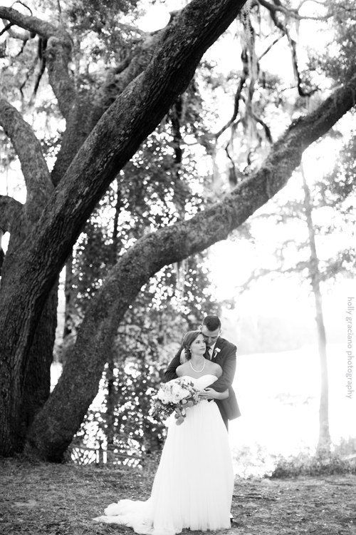 sc_wedding_photographer145