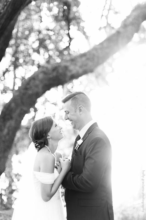 sc_wedding_photographer146