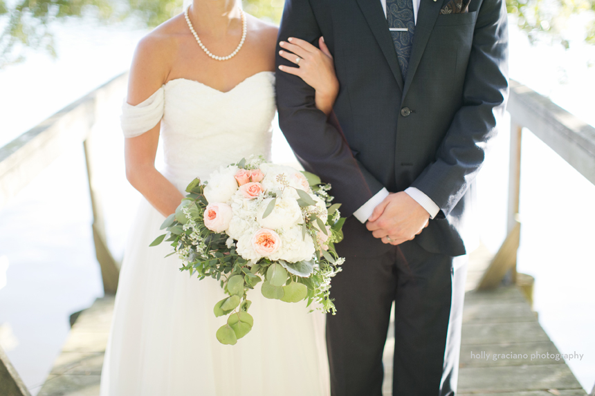 sc_wedding_photographer149