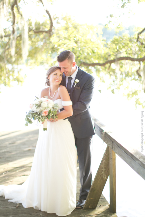 sc_wedding_photographer150
