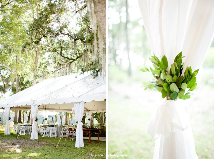 sc_wedding_photographer151