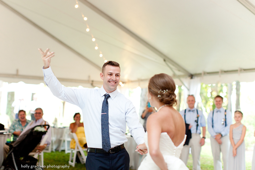 sc_wedding_photographer171