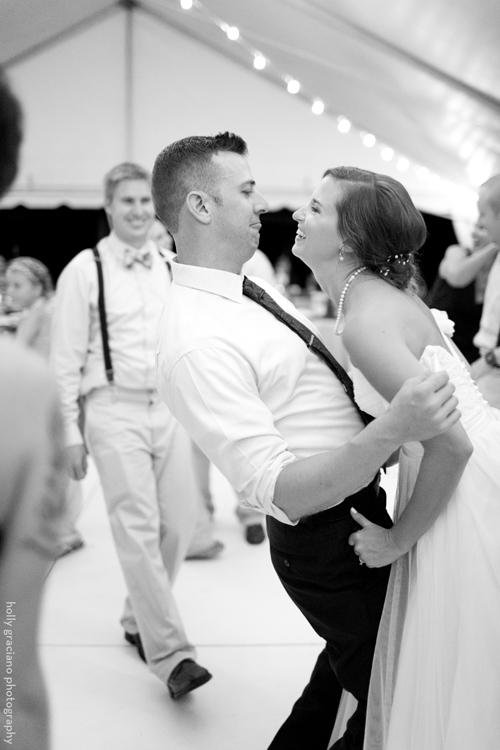 sc_wedding_photographer181