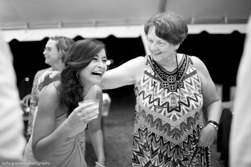 sc_wedding_photographer182