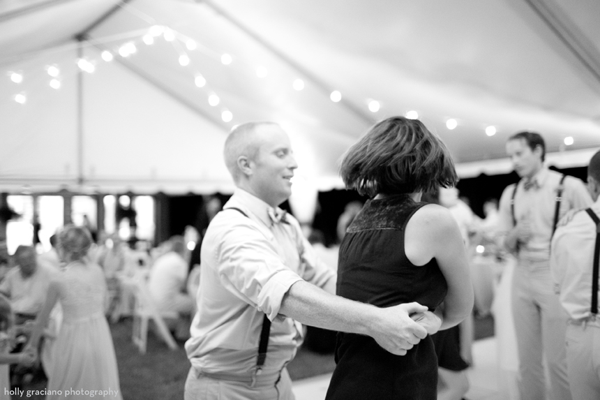 sc_wedding_photographer184