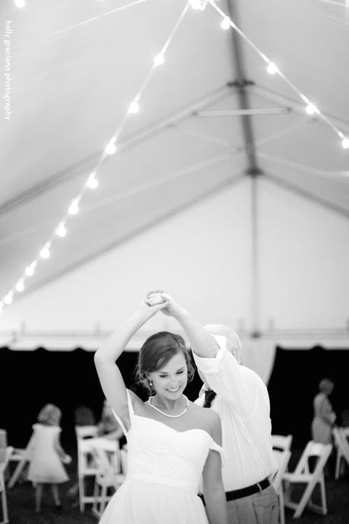 sc_wedding_photographer187