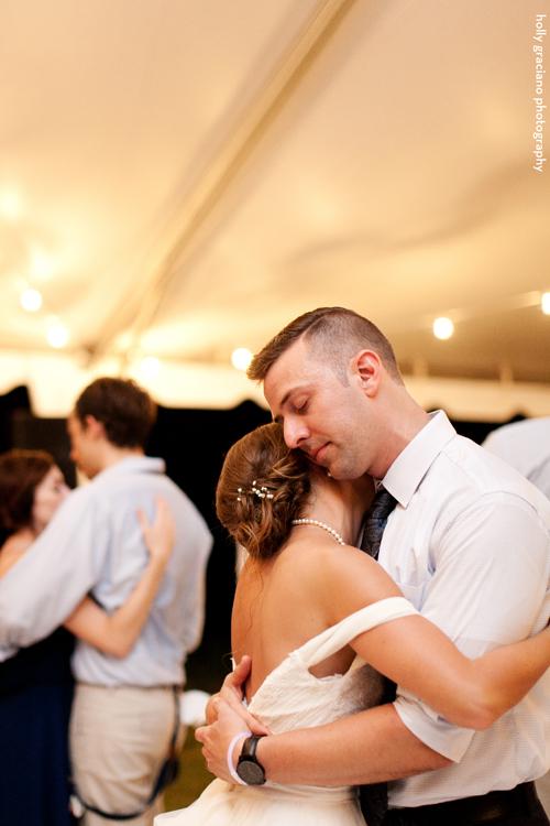 sc_wedding_photographer188