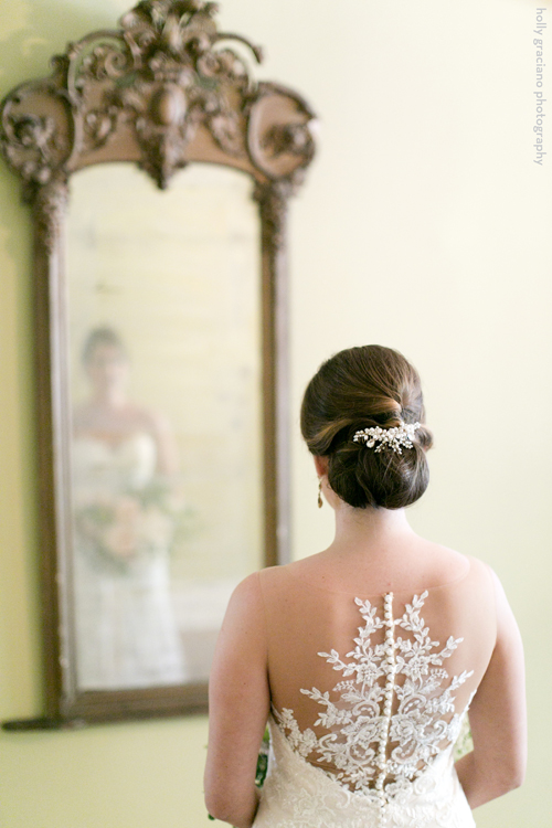 columbia_sc_wedding_photographer32