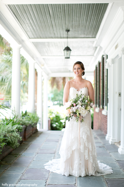 columbia_sc_wedding_photographer37
