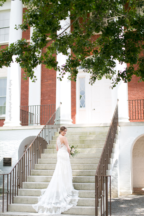 columbia_sc_wedding_photographer41