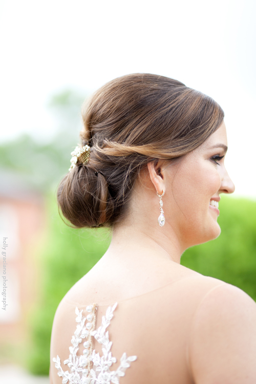 columbia_sc_wedding_photographer42