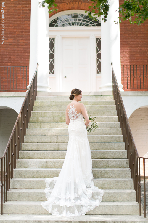 columbia_sc_wedding_photographer49