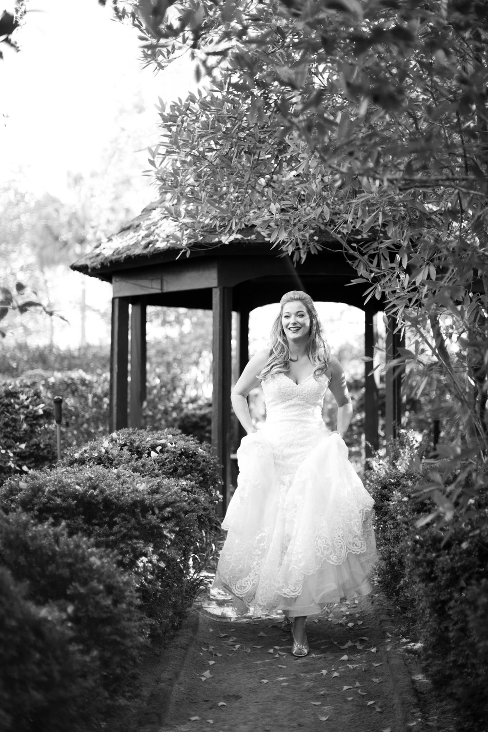 sc_wedding_photographer10.jpg