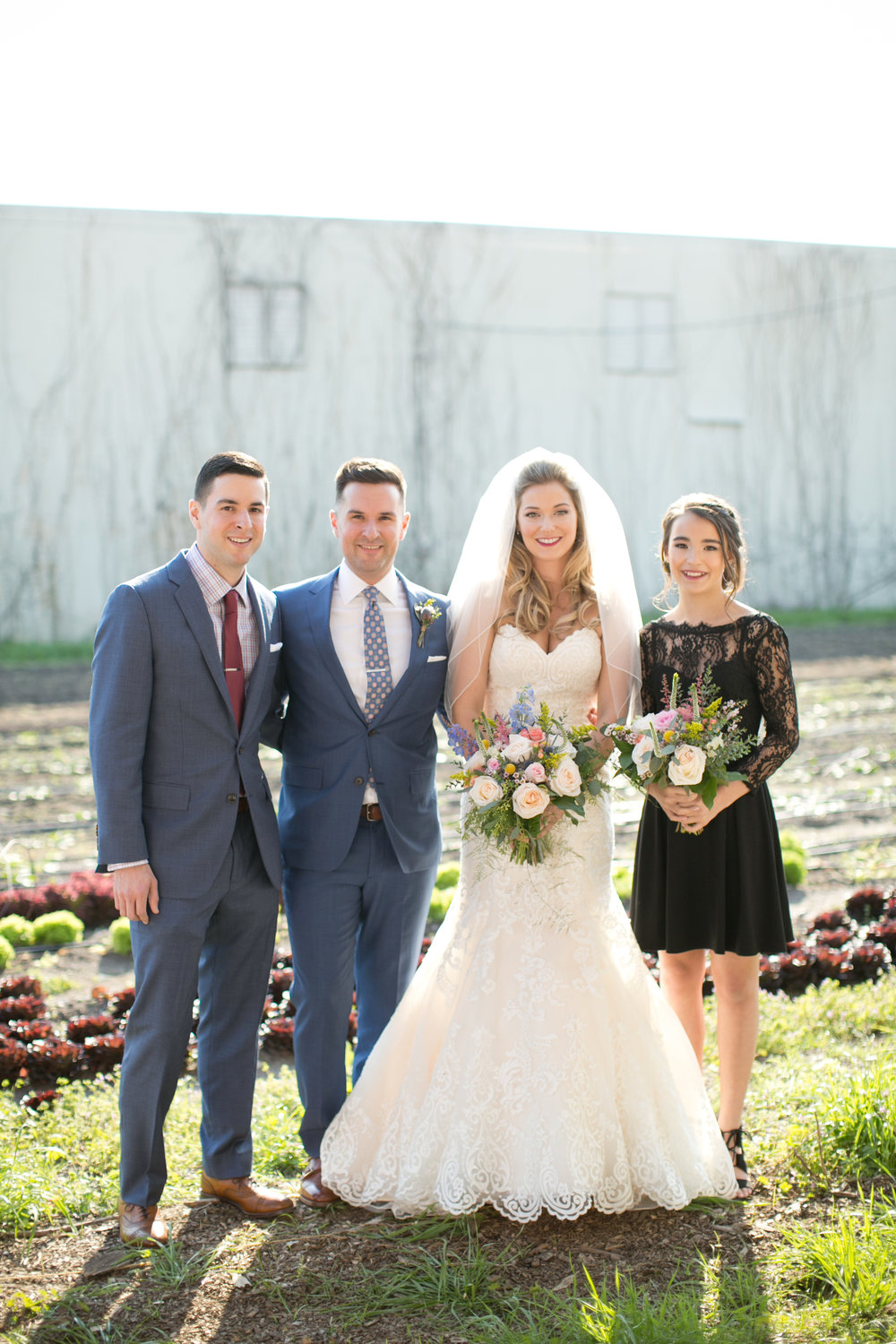 city_roots_wedding_sc_55.jpg