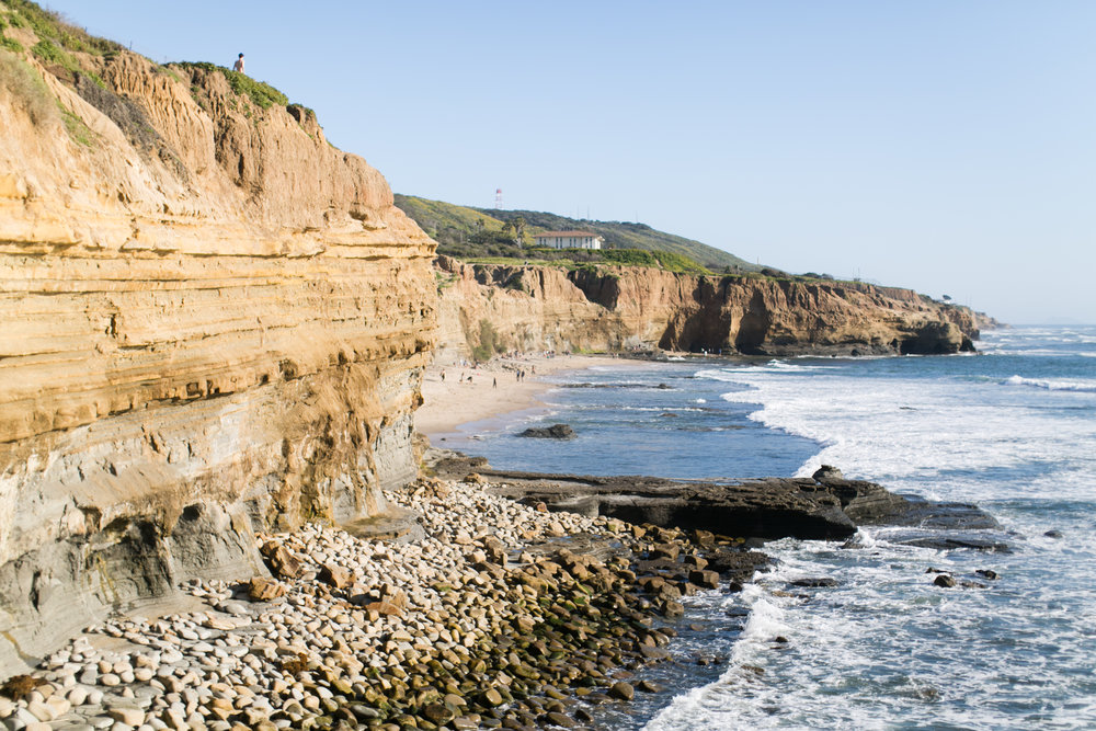 sunset_cliffs_photographer20.jpg