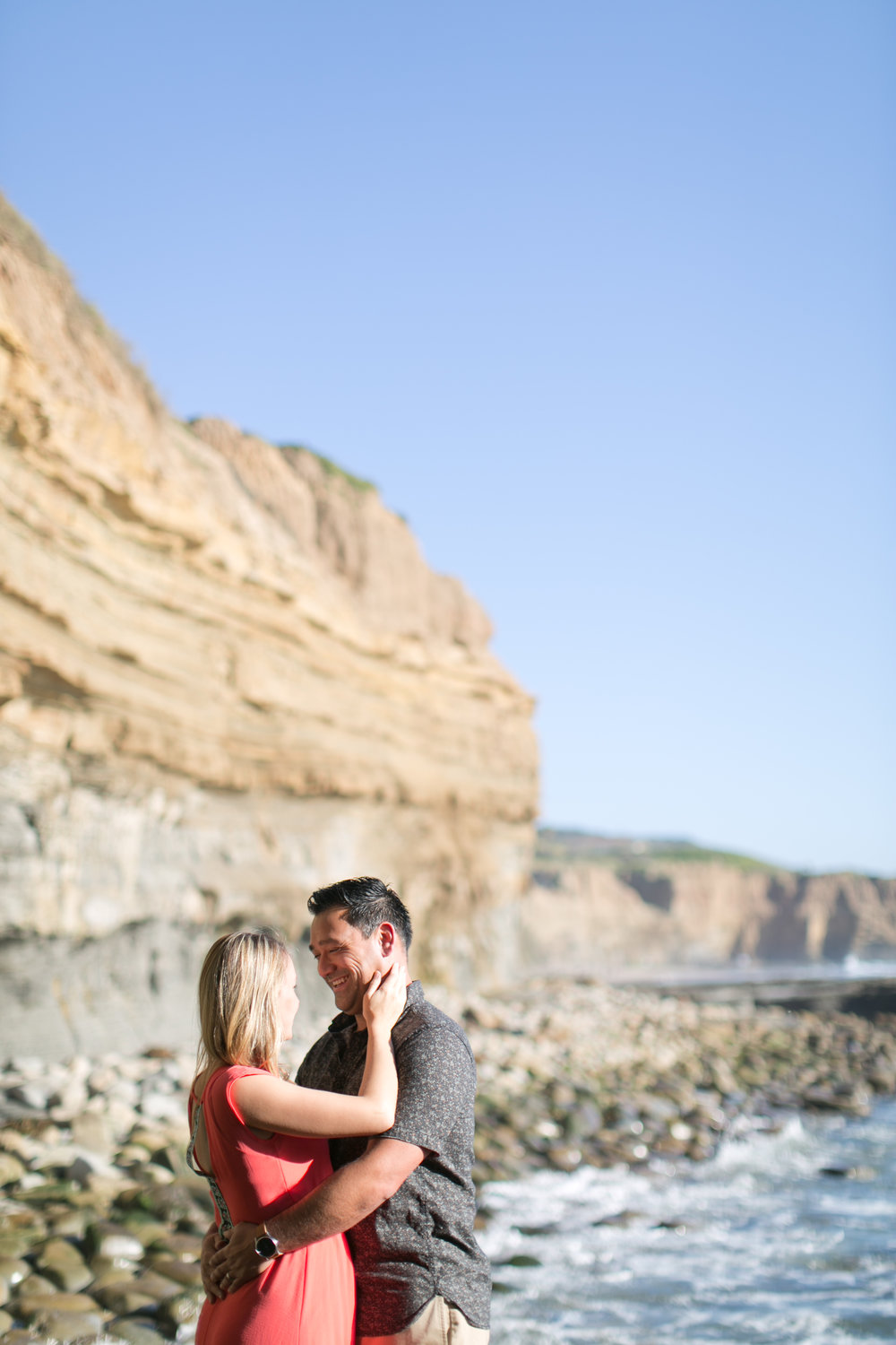 sunset_cliffs_photographer21.jpg