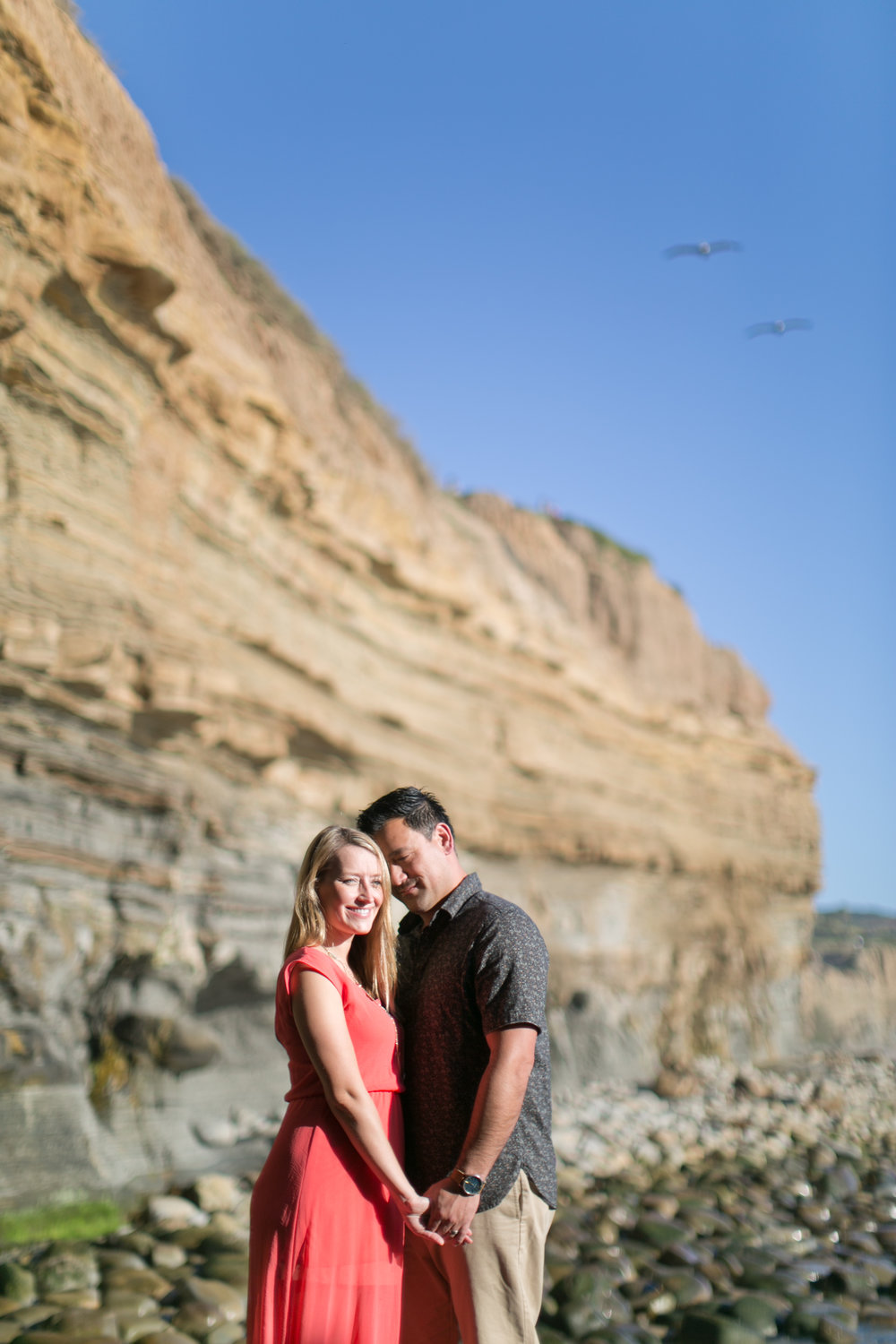 sunset_cliffs_photographer24.jpg